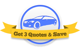 limousine insurance brokers